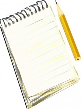 notepad-pencil-clip-art_419535