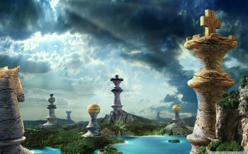 surreal_chess_world-1280x800