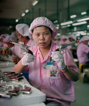 02-toy-factory-portraits