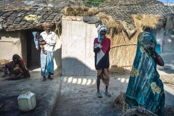 0426-india-poverty-630x420