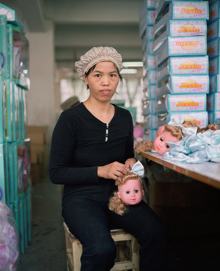 08-toy-factory-portraits