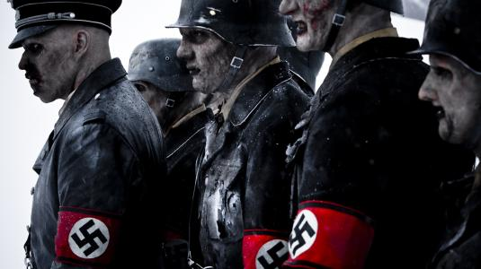 127701-nazi_zombies