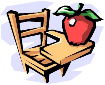 School_Desk__Apple_Clip