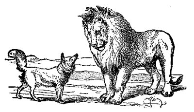 The_Fox_and_the_Lion_2