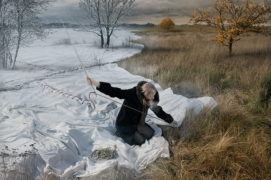 creative-photo-manipulation-erik-johansson-1