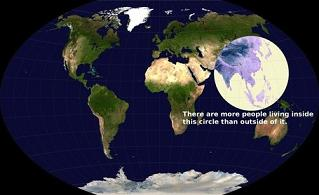 earth_circle