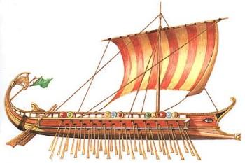 theseus-ship