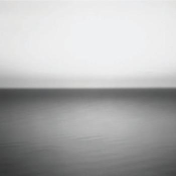 u2-no-line-on-the-horizon-731909