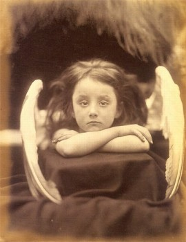 015_julia-margaret-cameron_theredlist