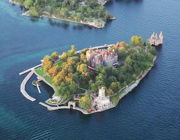 042_thousand-islands-boldt-castle