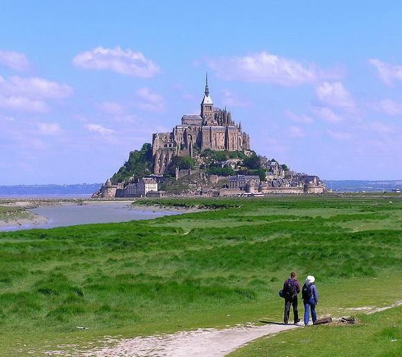 063_mont-saint-michel03