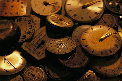 1-a-still-life-of-old-watch-faces-joel-sartore