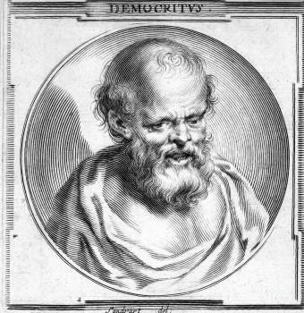 4-democritus-c460-c370-bc-granger