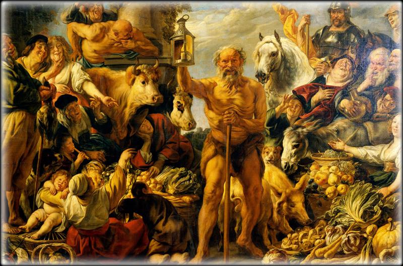 Diogenes-_Sinope (Medium)