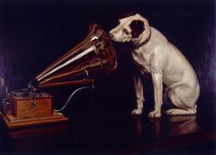 His_Master's_Voice (WinCE)