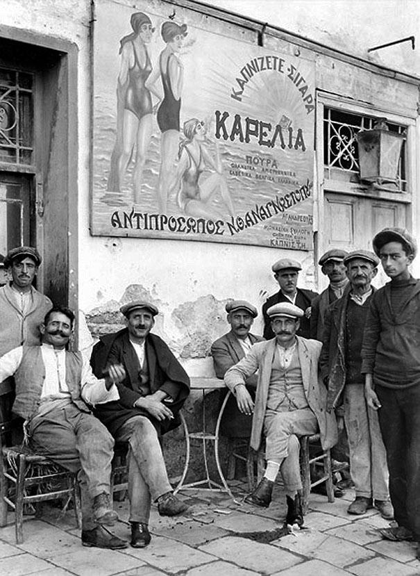 PATRA_GREECE_1930_Photograph_by_Maynard_Owen_Williams_NG