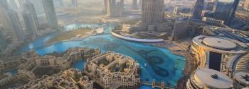 TLI-Dubai-Timelapse-2013-1110x400