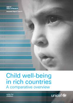 UNICEF_Innocenti 11
