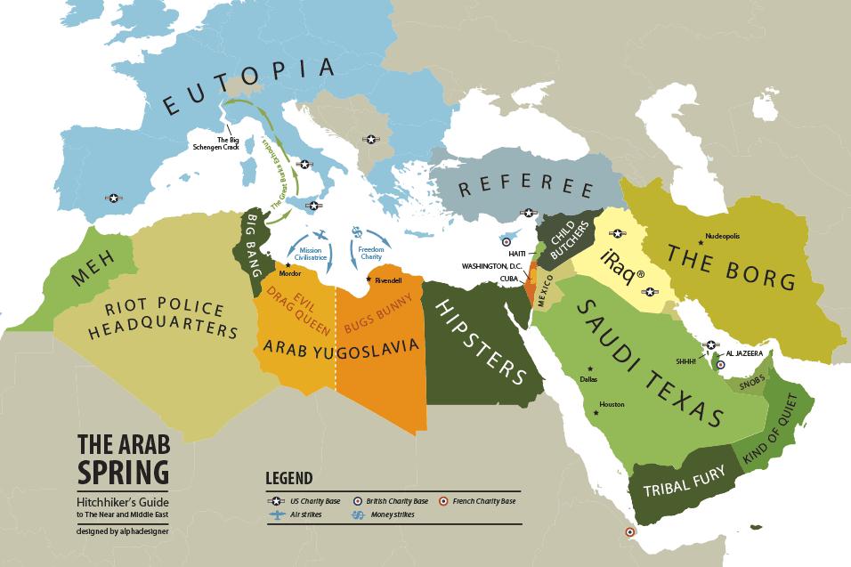 arab-spring-june-2011