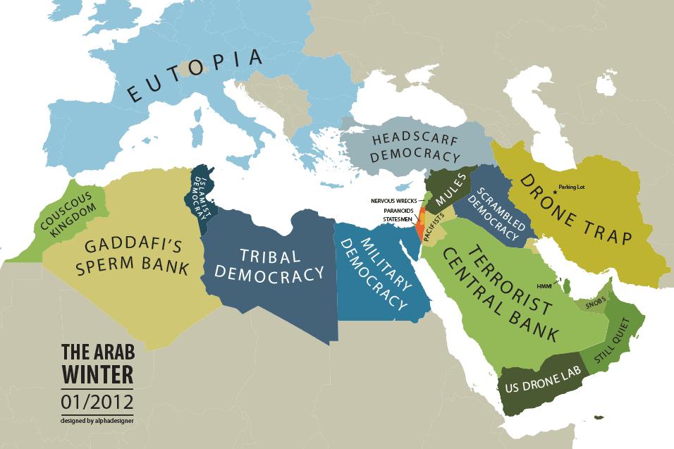 arab-winter-january-2012