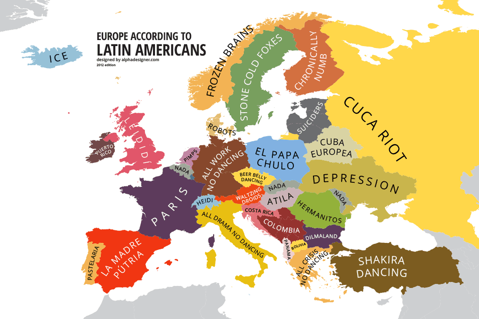 europe-according-to-latin-americans