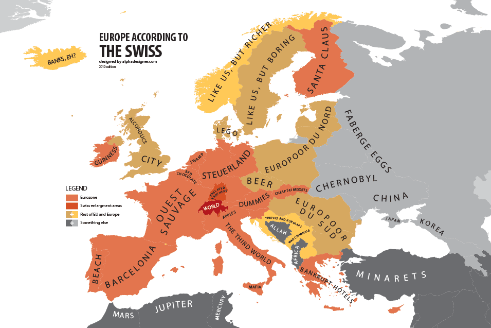 europe-according-to-switzerland