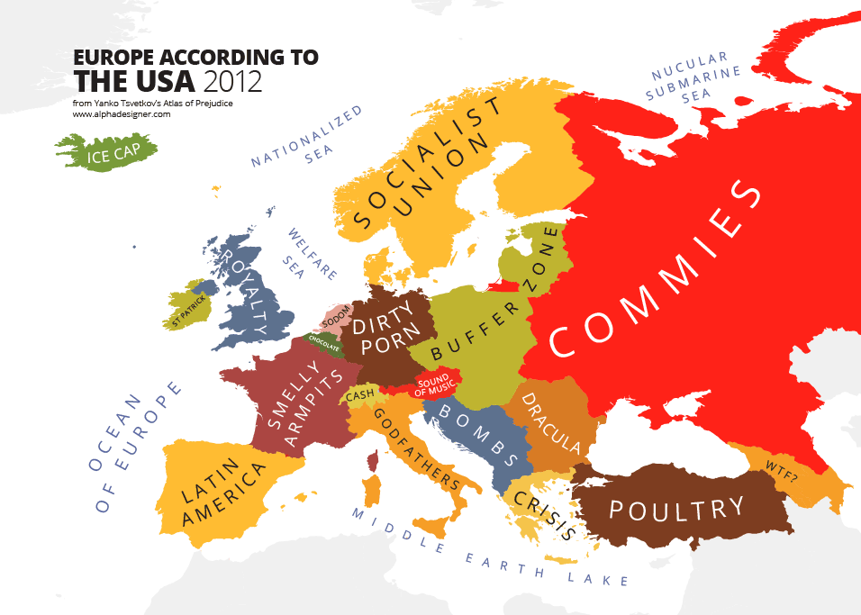 europe-according-to-the-united-states-of-america