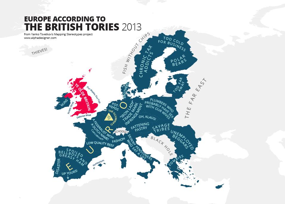 europe-according-to-uk-tories