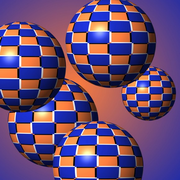 floating-spheres-900-580x580