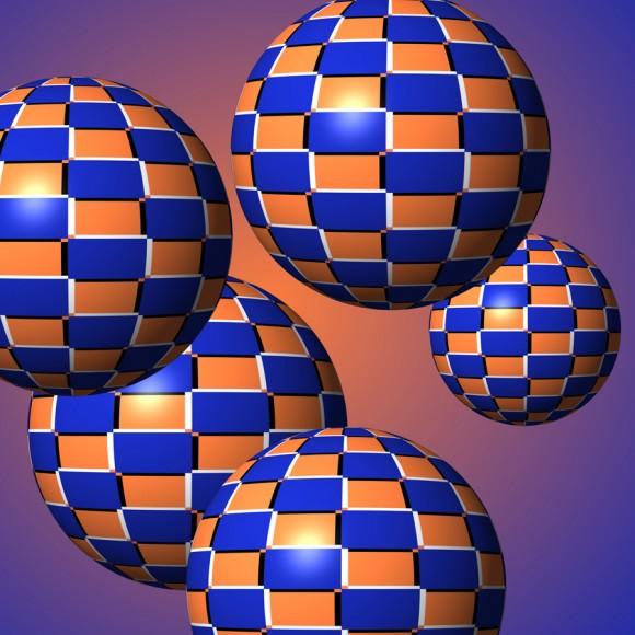 floating-spheres-900-580x580