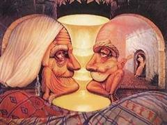 old_people_illusion (WinCE)