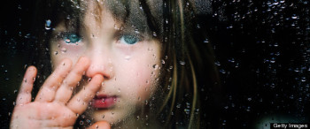 r-UNICEF-CHILDREN-REPORT-CARD-large570