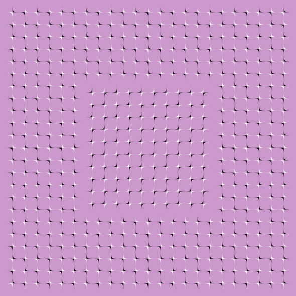 scroll_optical_illusion