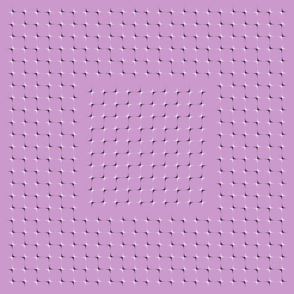 scroll_optical_illusion