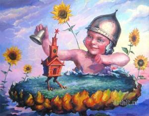 surrealism-17-300x234