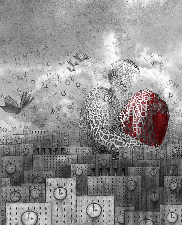 surrealism_4b74a5396e924
