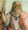 120px-Plato-raphael
