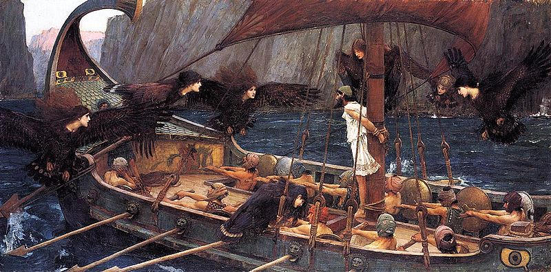 waterhouse_ulysses-and-the-sirens1