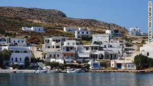 130723153234-greek-islands-folegandros-story-body