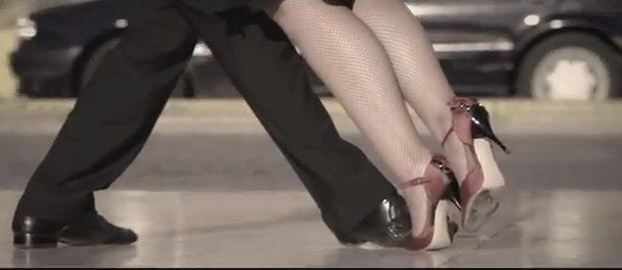 Mi Ultimo Tango en Atenas_APURIMAC feat