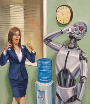 ROBOTS_C_400