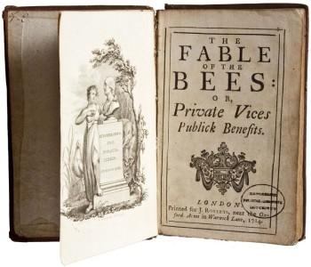 fableofthebees2