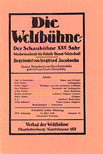 150px-WBUmschlag12_03_1929