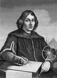 3-Copernicus1