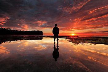 """""""Κανένας δεν μπορεί να γυρίσει πίσω τη ζωή και να κάνει μια καινούργια αρχή, αλλά όλοι μπορούν να ξεκινήσουν σήμερα και να δημιουργήσουν ένα διαφορετικό τέλος."""""""