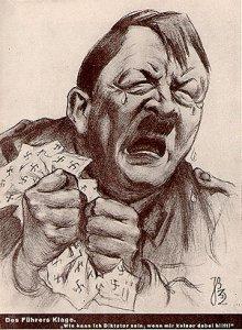 Caricature_de_Hitler_02