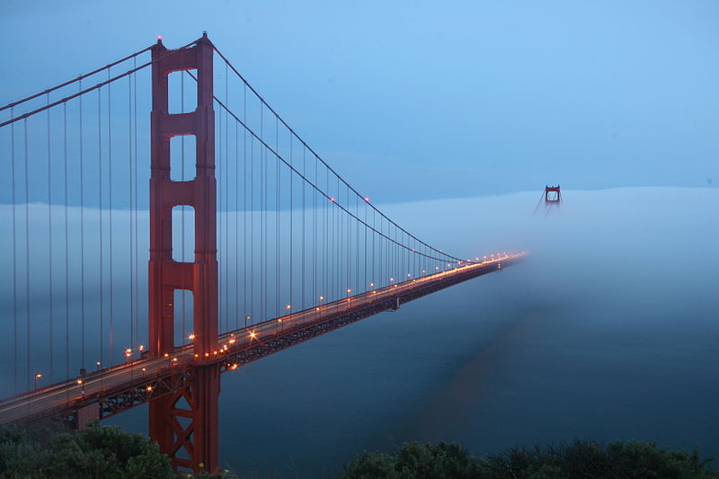 Golden_Fog,_San_Francisco
