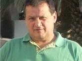 mavrozaharakis