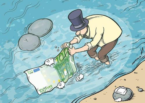 money_laundering_1316675