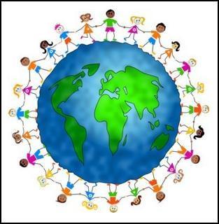 rights4women-earthpeacechildrenlogo